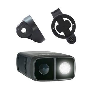 Cycliq FLY12 CE Front Camera + 600 Lumen Light + Accessories Bundle