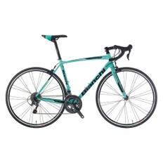 Bianchi Via Nirone 7 Sora Road Bike 2019