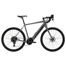Cannondale Synapse Neo SE Disc E-Road Bike 2019