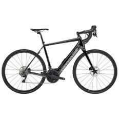 Cannondale Synapse Neo 1 Disc E-Road Bike 2019