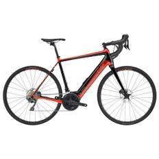 Cannondale Synapse Neo 2 Disc E-Road Bike 2019