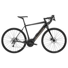 Cannondale Synapse Neo 3 Disc E-Road Bike 2019