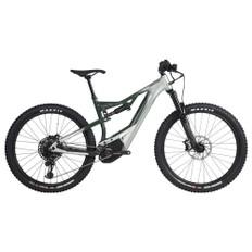 Cannondale Moterra Neo 1 27.5+ E-Mountain Bike 2019