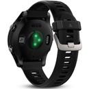 Garmin Forerunner 935 GPS Watch + Running Dynamics Pod Bundle