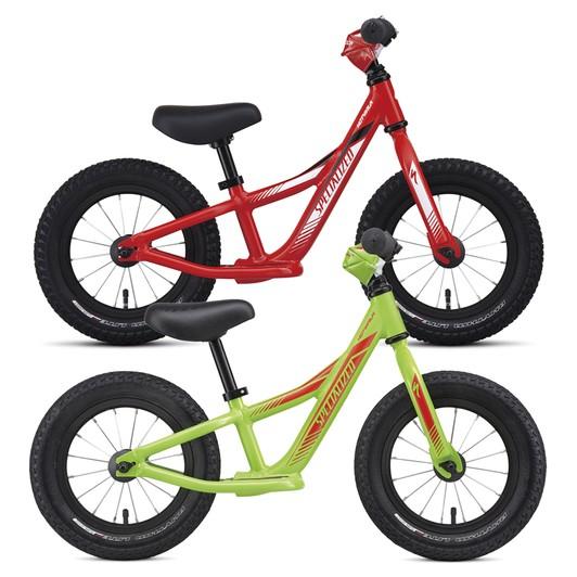 Will There Someday Be Bike In >> Specialized Hotwalk Kids Balance Bike 2019 Sigma Sports