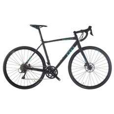 Bianchi Nirone 7 Allroad Sora Disc Adventure Road Bike 2019