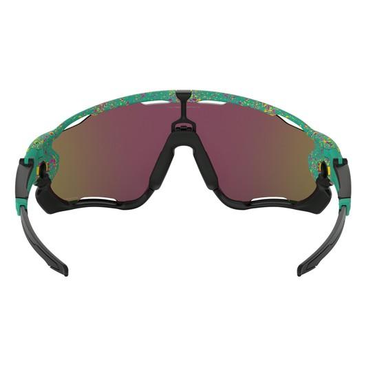 4c0d4164b31 ... Oakley Jawbreaker Splatterfade Sunglasses With Prizm Sapphire Lens ...