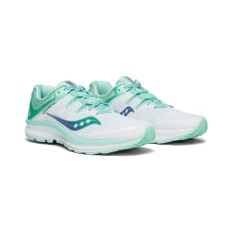 Saucony Guide ISO Womens Running Shoes