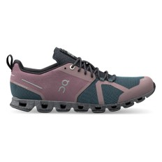 On Running Limited Edition Cloud Edge Moonlight Womens Running Shoes
