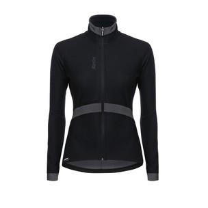 Santini Passo Womens Jacket