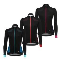 Santini Coral Womens Winter Jacket 59b04a315