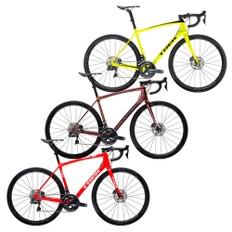 Trek Emonda Project One SLR 7 Disc Road Bike 2019