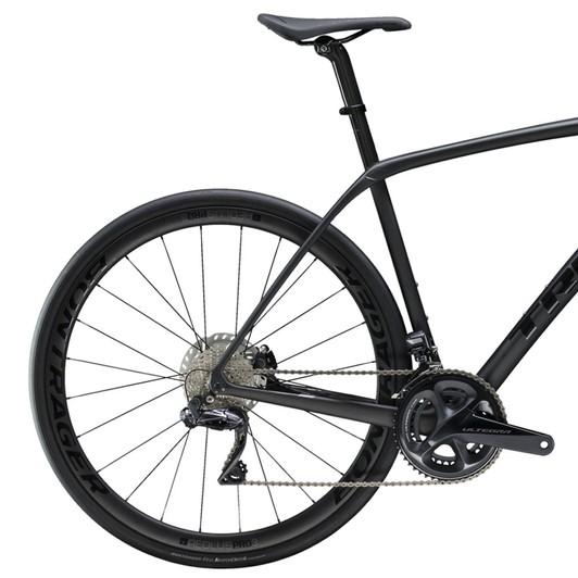 Trek Domane SL 7 Disc Road Bike 2019