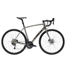 Trek Domane SL 6 Disc Road Bike 2019