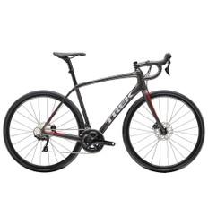 Trek Domane SL 5 Disc Road Bike 2019
