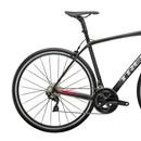 Trek Domane SL 5 Road Bike 2019