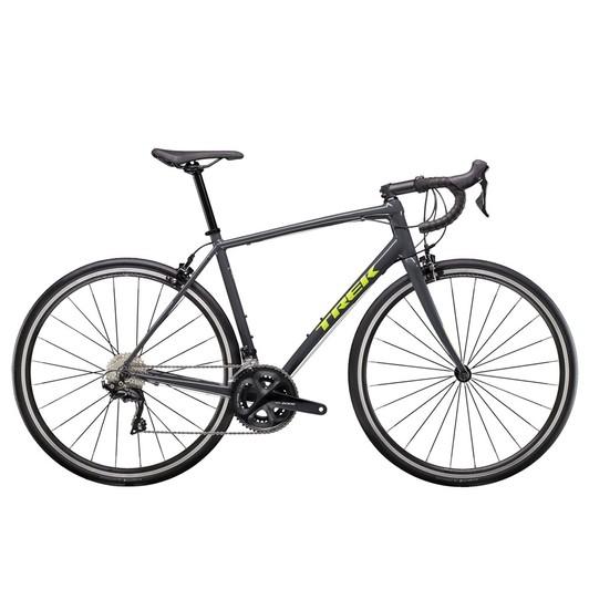 1d97deacc94 Trek Domane AL 5 Road Bike 2019   Sigma Sports