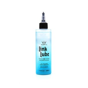 Peaty's Link Lube 120ml