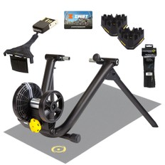 CycleOps M2 Wheel On Smart Trainer Zwift Bundle