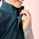 On Running Womens Weather Running Vest