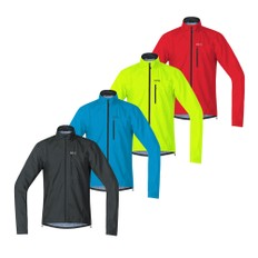 Gore Wear C3 GTX Active Jacket