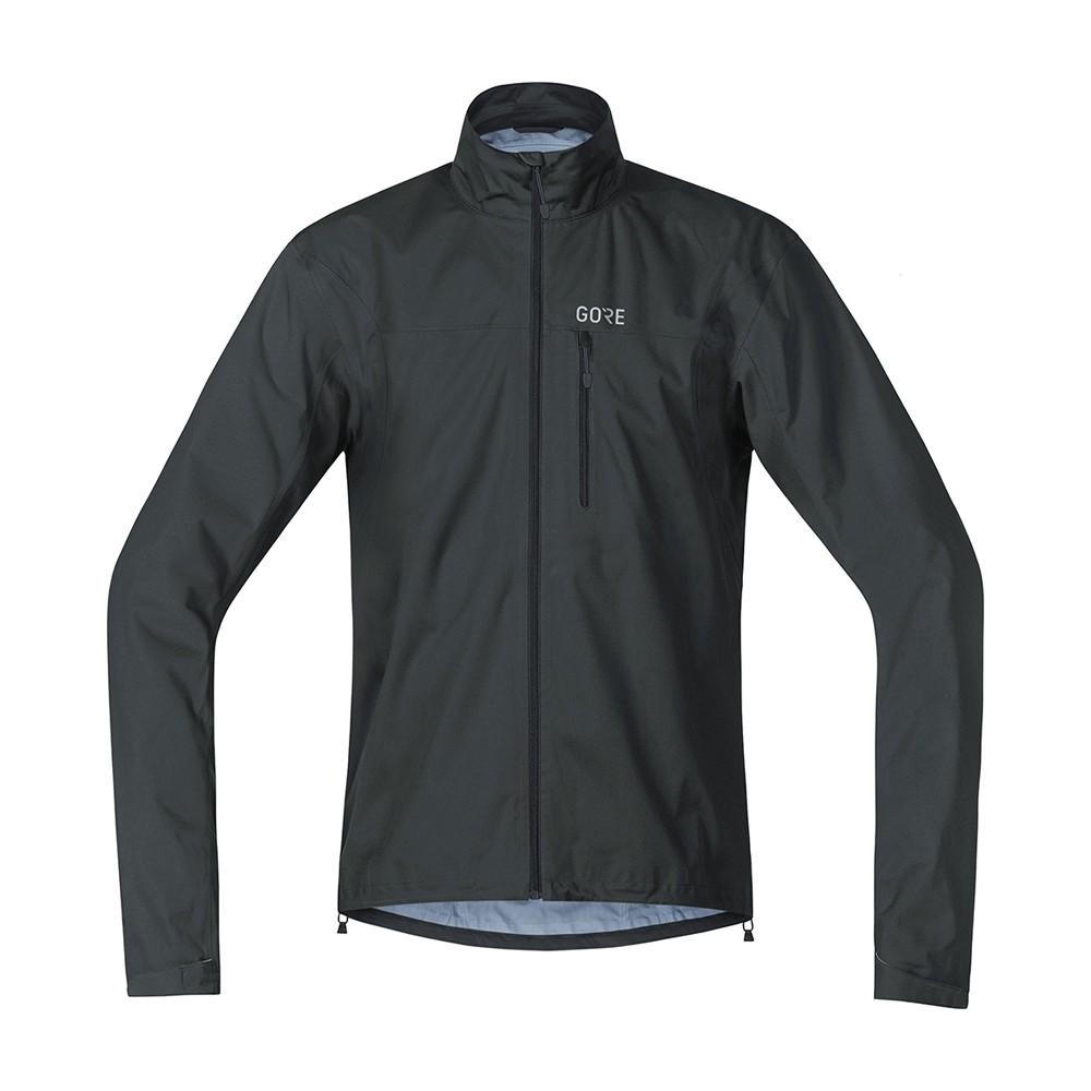 Gore Wear C3 GTX Active Jacket