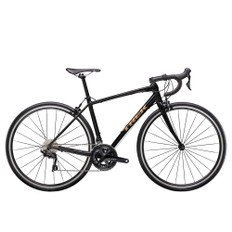 Trek Domane AL 5 Womens Road Bike 2019