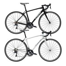 Trek Domane AL 3 Womens Road Bike 2019