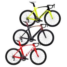 Trek Madone Project One SLR 8 Road Bike 2019