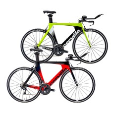 Cervelo P3 Ultegra TT/Triathlon Bike 2019