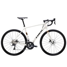 Trek Checkpoint AL 3 Disc Gravel Bike 2020
