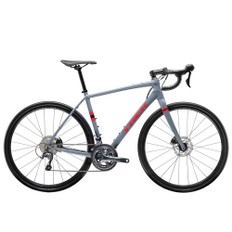 Trek Checkpoint AL 4 Disc Gravel Bike 2019