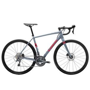 Trek Checkpoint AL 4 Disc Gravel Bike 2020
