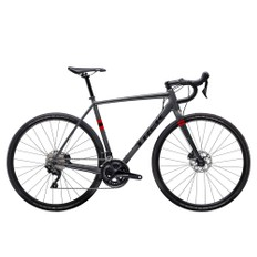 Trek Checkpoint ALR 5 Disc Gravel Bike 2019