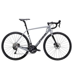 Trek Checkpoint SL 5 Disc Gravel Bike 2019