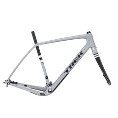 Trek Checkpoint SL Disc Frameset 2019
