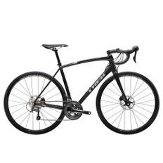 Trek Emonda ALR 4 Disc Road Bike 2019