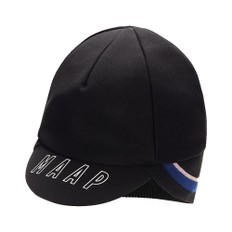 MAAP Horizon Winter Cap