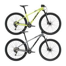 Trek X-Caliber 9 Mountain Bike 2019