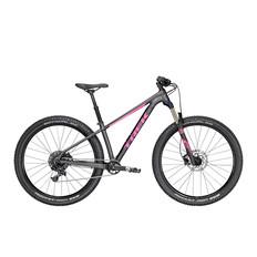 Trek Roscoe 8 Womens Mountain Bike 2019