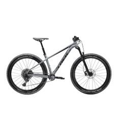 Trek Roscoe 8 Hardtail Mountain Bike 2019