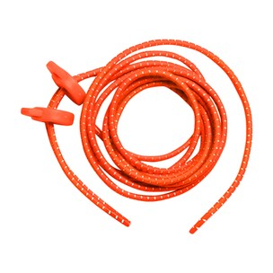 Zone3 Elastic Shoe Laces