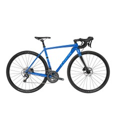 Trek Checkpoint ALR 4 Women's Gravel Bike 2019