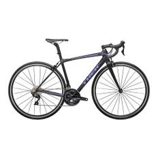 Trek Emonda  SL 5 Womens Road Bike 2019