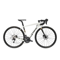 Trek Checkpoint SL 5 Womens Road Bike 2019