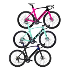 Trek Madone SLR 7 Disc Womens Road Bike 2019