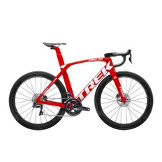 Trek Madone SLR 7 Disc Road Bike 2019