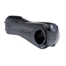 Zipp SL Sprint 12 Degree Carbon Stem