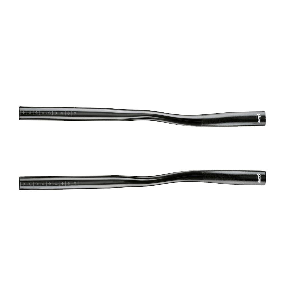 Zipp Vuka Carbon Evo 110 Bar Extensions 22.2mm