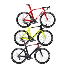 Trek Madone SLR 6 Road Bike 2019